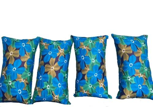 Premium Kapok Pillows