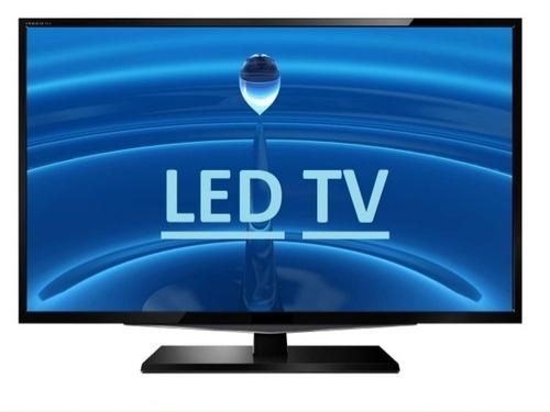 24 Inch Full HD LED TV