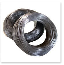 Demanded Steel Rope Wires