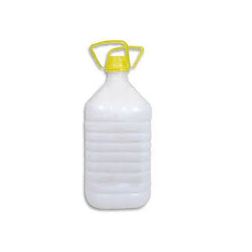 Floor Phenyl Cleaner for Cleaning - Aggarwal Trading Company