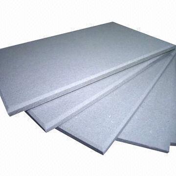 High Density Asbestos Boards