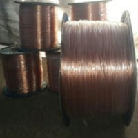 Earthing Wire