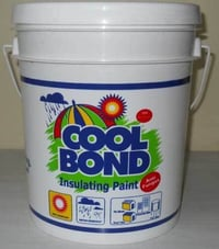 Low Price Insulating Paint
