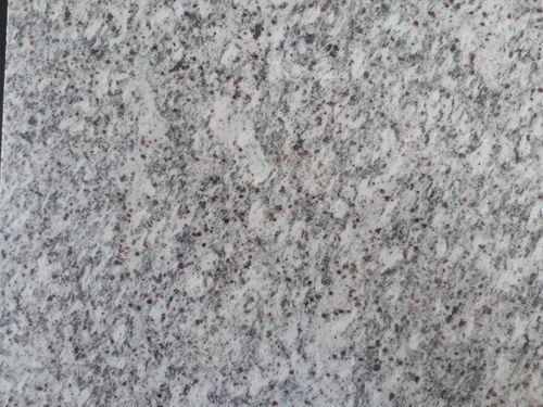 Fine Finish Prestige Granite Stone