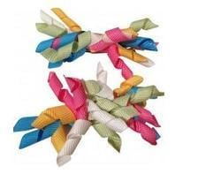 Low Price Korker Hair Bow