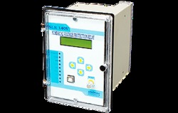 Numerical Voltage Protection Relay