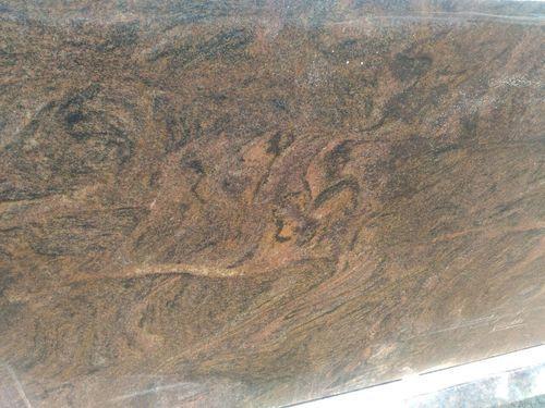 Perfect Polished Granite Stone