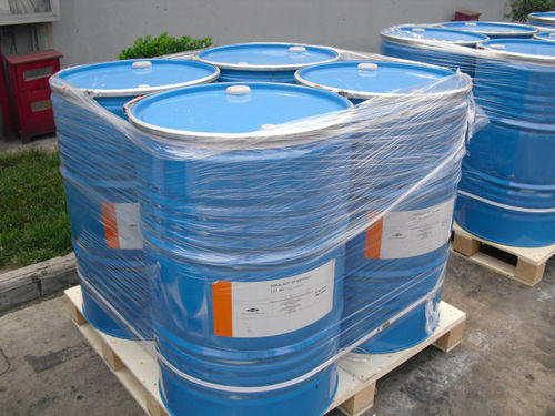 Aliphatic Polyester Polyols Liquid
