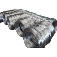 Galvanized Wire For Industrial Use