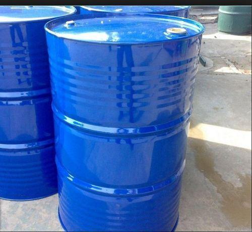 High Quality Rigid Foam Polyurethane PU Blend Polyol