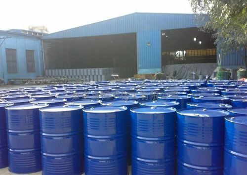 Industrial Aromatic Polyester Polyols in  Udyog Nagar - Rohtak Road