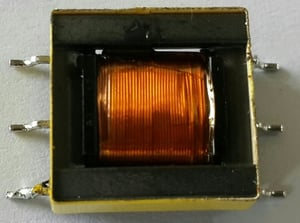 EPC13 SMD Inductor