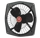 Fresh Flow Exhaust Fan
