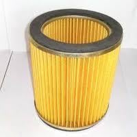 Automotive Air Filter With Quality Filter Paper