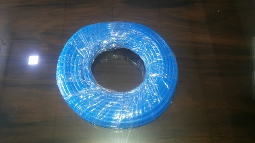 Industrial Plastic Poultry Pipes