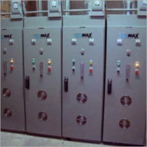 Ozonators Unit