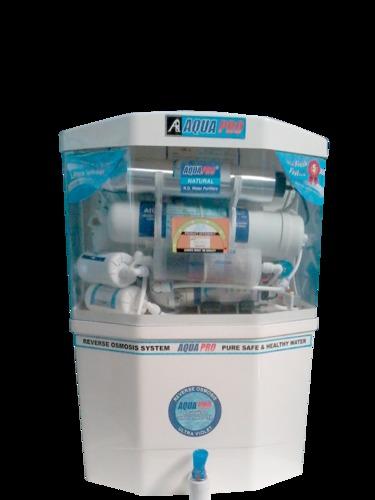 b0ffb1f8a1b Aqua Accent Water Purifiers - AQUA PRO