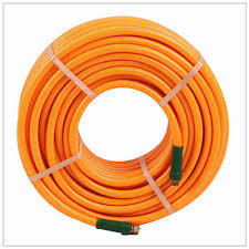 Hose Agriculture Pipe