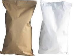First Grade Hdpe Bags