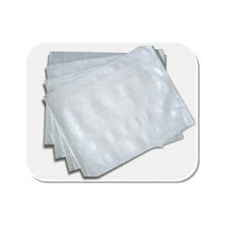 White Industrial PP Bags