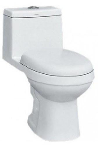Marvelous Cera Coppa S Trap 220 Mm S1013104 One Piece Closet Pabps2019 Chair Design Images Pabps2019Com