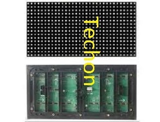 Full Color P10 LED Modules in  Daba Road