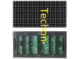 Full Color P10 LED Modules