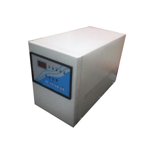 Industrial Power Voltage Stabilizer