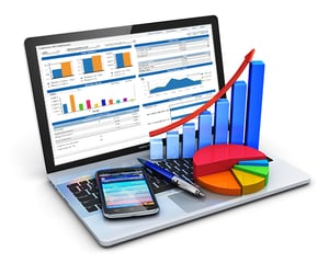 Multi Branch Accounting Software