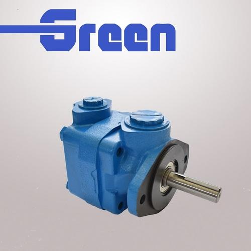 V10 V20 V20F Hydraulic Vane Pump (Eaton Vickers) at Price