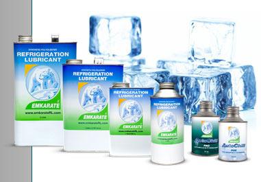 Brenntag Ingredients (India) Pvt  Ltd  in Gurugram, Haryana