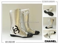 High Quality Ladies Boots