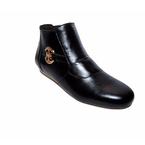 Low Price Ladies Ankle Boot