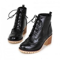 Low Price Women Boots