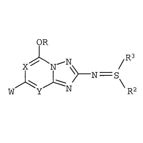 2-Amino-3,5-Lutidine