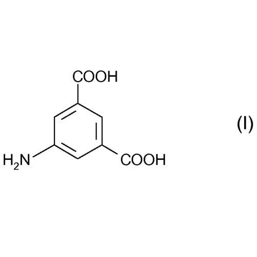 5-Amino Isophthalic Acid