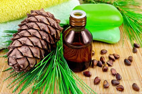 Pure Pine Oil