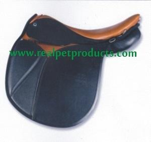 Black Horse Saddlery