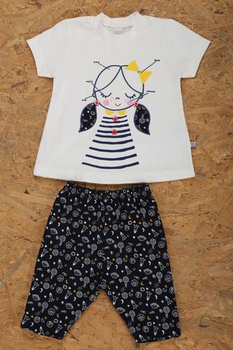 Kids Girls Dress Tight