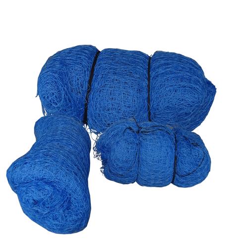 Roxan Blue Fit In 1 Mm Cricket Net