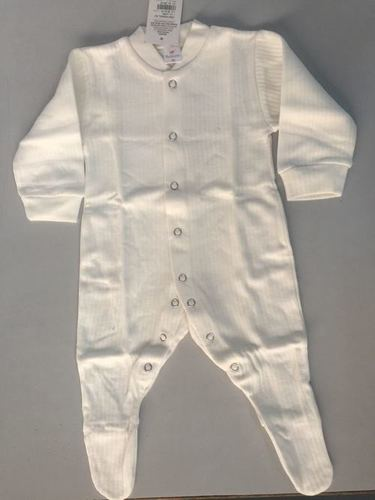 Baby Grow Thermal Wear