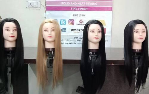 Bella Hararo Mannequin Head in  G.T. Karnal Road [A-Block]