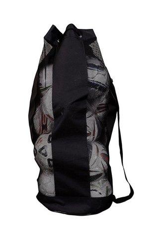 Roxan Heavy Duty Nylon Cloths Carry Bag