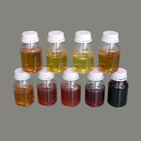 Synthetic Resin
