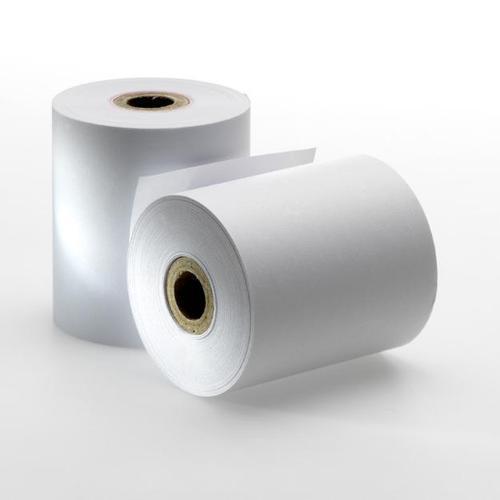Thermal Billing Paper Roll