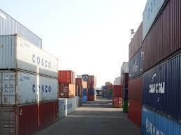 Storage Yard Making Services in   G.I.D.C.