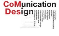 Industrial Communication Design Services