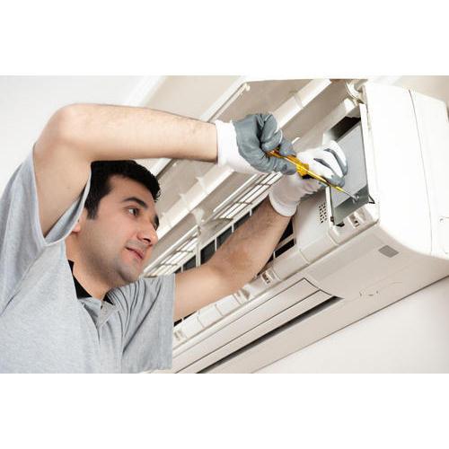 Superior Quality Ac Repairing Service