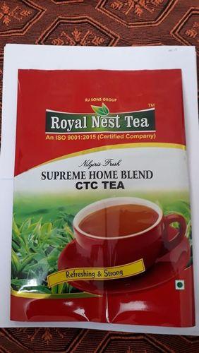 CTC Tea Powder (Strong)