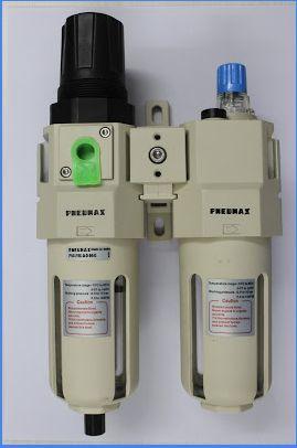 Pneumatic FRL Unit